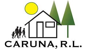 Caruna R.L.
