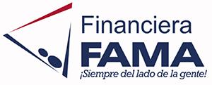 Finaciera Fama-01