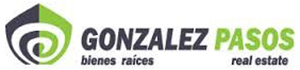 Gonzalez pAsos