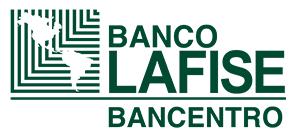 banco_lafise_bancentro-01
