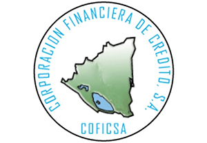 original_nuevo_logo_coficsa
