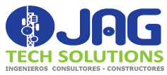 JagTechSolutions